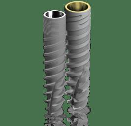 narrow implants .png