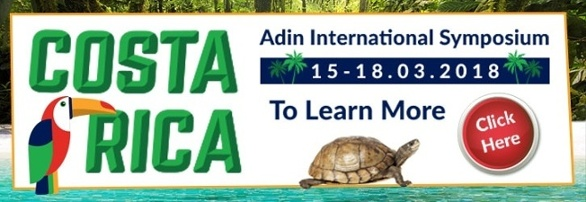 Adin Dental International Symposium