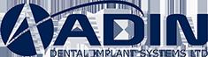 Adin Dental Implant Systems | Global Site