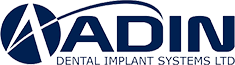 Adin Dental Implant Systems | Global Site