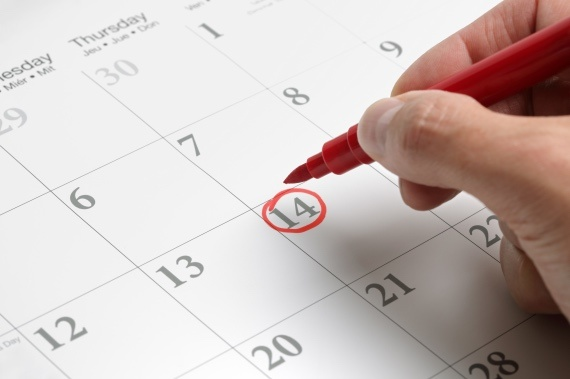 Paradigm Shifts in Dental Implant: Healing Time - Reconsidered