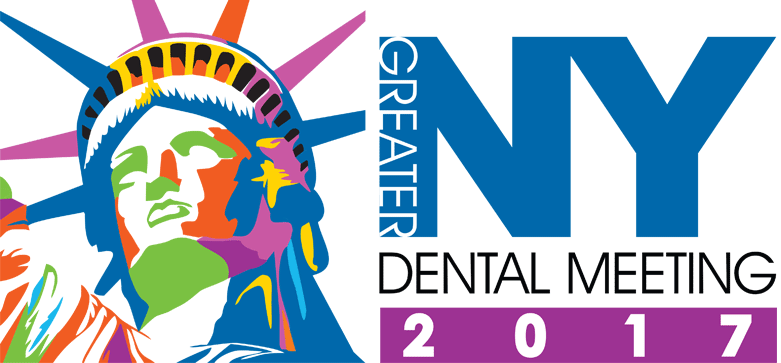 The VIZ Intraoral Scanner – Digitize Your Business With Us At GNYDM 2017